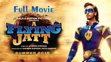 a flying jatt full movie entertainment place janaan 2016 pakistani full movie in hd