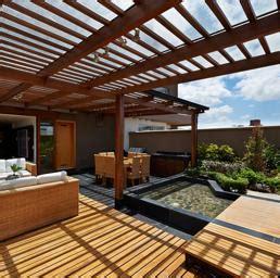 tettoia in legno autorizzazione attivita libera o soggetta ad autorizzazione edilizia per