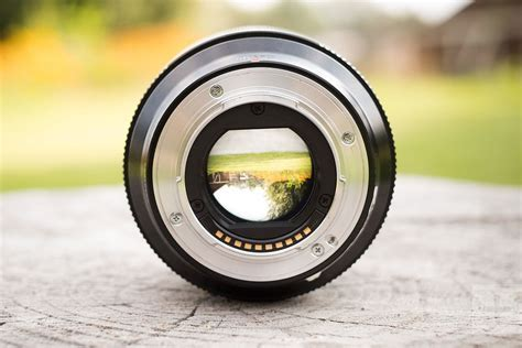 Best Lenses and Cameras for Wedding Photography   Krasnaya
