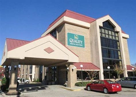 comfort inn and suites memphis comfort inn suites memphis tn hotel reviews