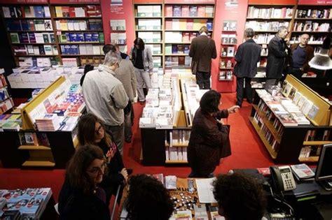 librerie coop catalogo chiude la libreria coop vulcano statale