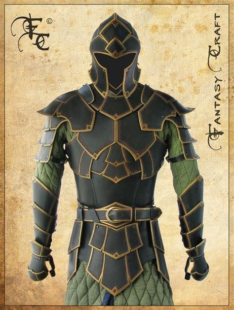 pattern black dragonscale breastplate the sylvan smith blades armor and craftsmanship
