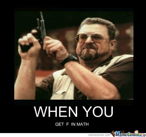Bad Teacher Memes - terrible teacher memes image memes at relatably com