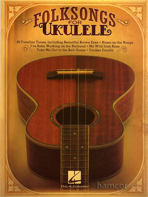 ukulele chord book 300 chords books folksongs for ukulele 60 songs chord melody sheet