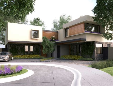 casas en venda casas en venta residencial puerta las lomas