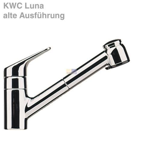 kwc armaturen deutschland brause f 252 r nd k 252 chenarmatur kwc ersatzteile zubeh 246 r