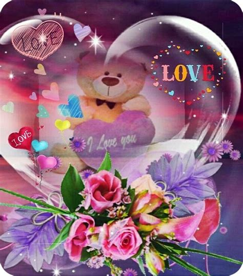 imagenes bonitas para celular descargar imagenes bonitas de amor gratis para celular