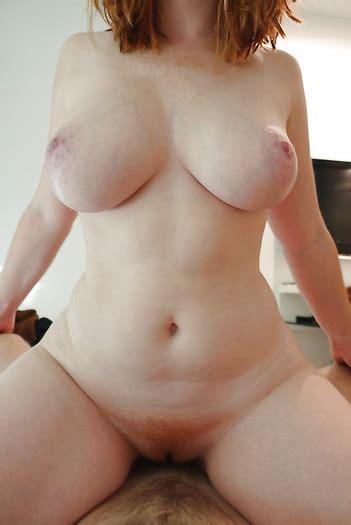 Hot Sex With Redhead Gf
