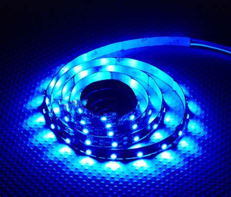 dioda brit blue led light gt range gt flying lights gt accessories gt page