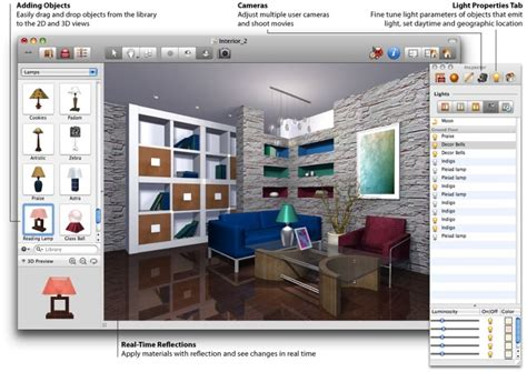 home design computer programs professional interior design software billingsblessingbags org
