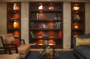 Lights For Bookshelves Book Cases Brisk Living