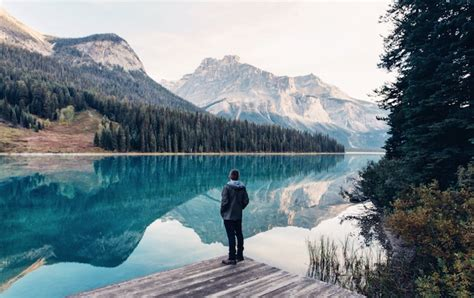 imagenes increibles paisajes fotos de paisajes incre 237 bles que dan ganas de viajar