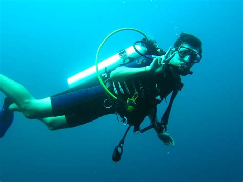 dive certification getting your dive certification on a budget bemyguest