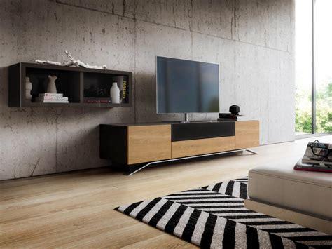 equipment  front  minimalist concrete wall interior