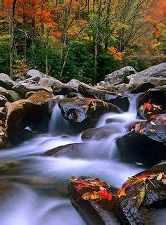 pigeon river ,great smoky mountains national park