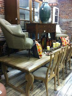 Home Decor Franklin Tn by Franklin Tennessee Why I It On