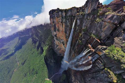 imagenes hd venezuela salto 193 ngel venezuela 67377