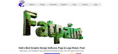 graphic design editor free top 10 best professional logo designing softwares