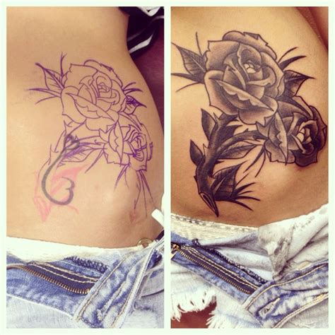 queen tattoo cover up 1000 images about cover up tattoos on pinterest cover