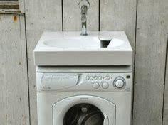home design story washing machine sink over washing machine