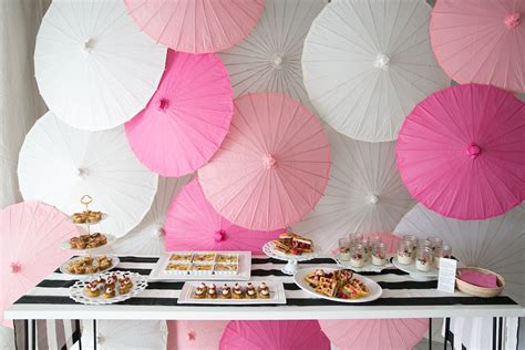 backdrop for baby shower table xoxo baby shower baby shower ideas themes