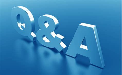 common interview questions    answer