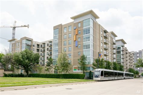 Appartments Houston by Venue Museum District Houston Tx Apartment Finder