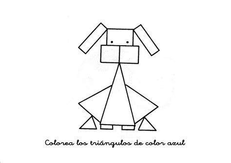 figuras geometricas retangulo figuras de triangulos related keywords figuras de
