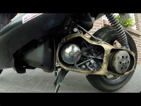 125 Motorrad Auf 50 Drosseln by Auspuffanlage Entdrosseln Auspuff Turbo Kit Drossel Ent