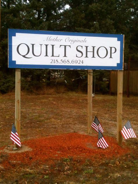 Quilt Shops Minnesota by Quilt Shops Mothers Originals Quilt Shop Pequot Lakes Mn