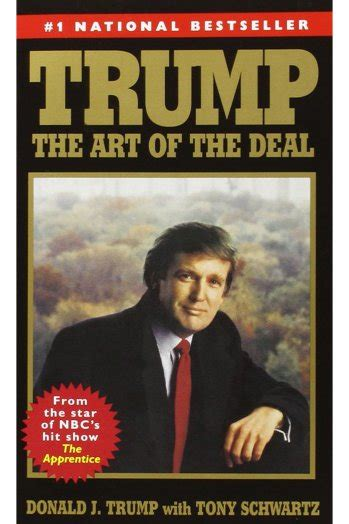 the of donald books donald s poll bump doesn t aid book sales