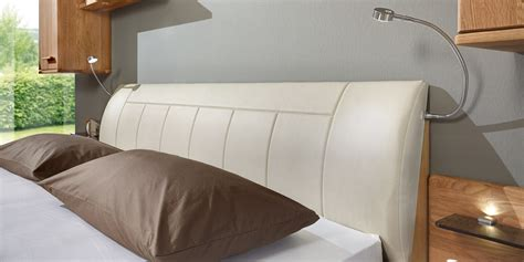 Bett Hinterwand by Schlafzimmer Schlafzimmer Klassisch Modern Schlafzimmer