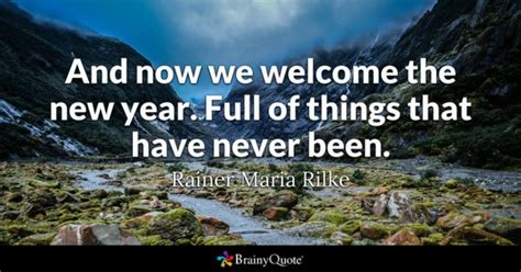 unique awaiting quote of new year new year s quotes brainyquote
