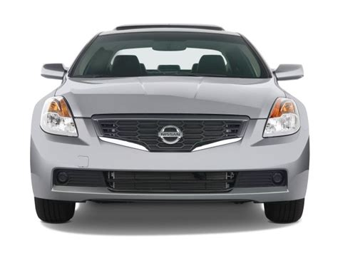 2012 nissan altima safety rating 2008 nissan altima safety review and crash test ratings