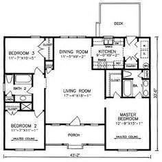 Simple 1 Story House Plans images about house plans on pinterest simple house plans one story