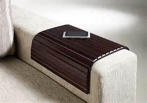 tablett sofa ein flexibles sofa tablett klonblog