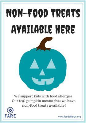 teal pumpkin coloring page halloween teal pumpkin project for kids with food allergies