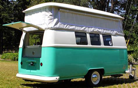 molded fiberglass travel trailers molded fiberglass travel trailers