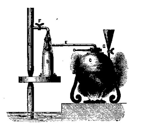 savery s steam engine diagram chapter 1