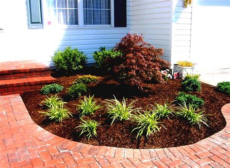 how to mulch a flower bed mulch your flower beds quiet corner