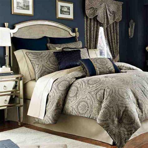 bed spread sets bed spread sets home furniture design