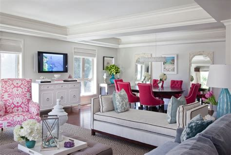 how to make your house look modern how to make your home look like you hired an interior