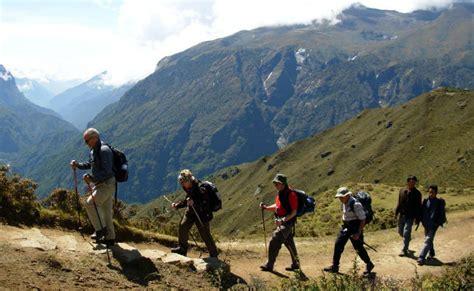 best trekking hiking vs trekking best trekking poles reviews