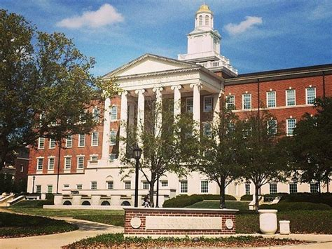 Smu Cox Mba Ranking by How Smu Stacks Up On New Ranking Of Best U S Colleges