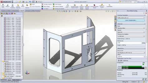 tutorial solidworks ita pronto computer solutions capacitacion laboral informatica