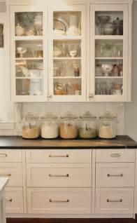 white kitchen cabinets with glass doors form versus function inset or overlay cabinet doors