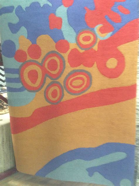 rug specials specials rugs carpet in osborne park perth rug junction
