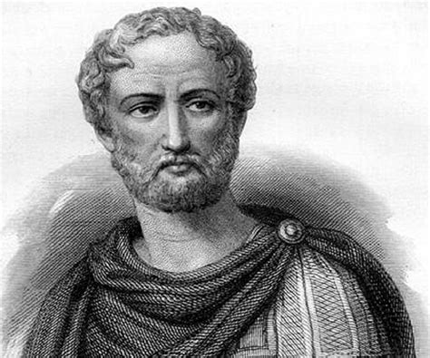 listverse biography pliny the elder biography facts childhood family life