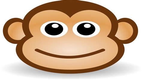 wallpaper cartoon monkey cartoon monkey wallpapers wallpaper cave