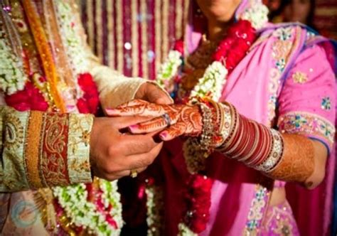 7 Reasons Why I Being Married by 7 Reasons Why One Should Get Married